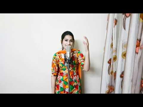 Xxx Mp4 Sachian Gallan Lok Tath Jasmine Dhiman 3gp Sex