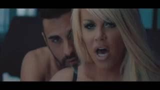 MARE feat. DARA Bubamara & Vjestica - KARMA (Official HD Video 2016)