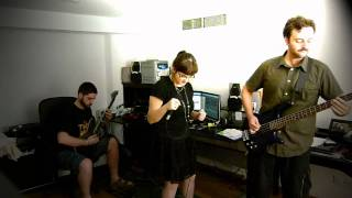 Visigothika - Scorpion Flower - Moonspell cover
