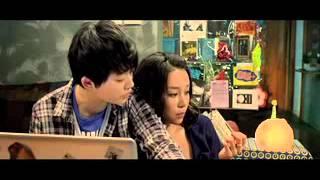 《愛很爛》LOVE ACTUALLY...SUCKS 乾淨版Trailer         3月29日破禁上映