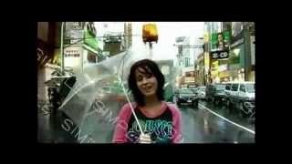 Katy Perry - Simple (2003/2005)