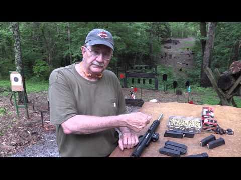 Xxx Mp4 MechTech 10mm Glock Carbine 3gp Sex