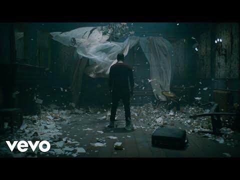 Xxx Mp4 Eminem River Ft Ed Sheeran 3gp Sex