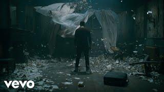 Eminem - River ft. Ed Sheeran (Official Video)