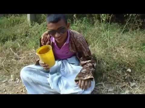 Sinhala Jokes/Comadi/Jokes
