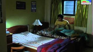 Aahat - Episode 18 - Part 1