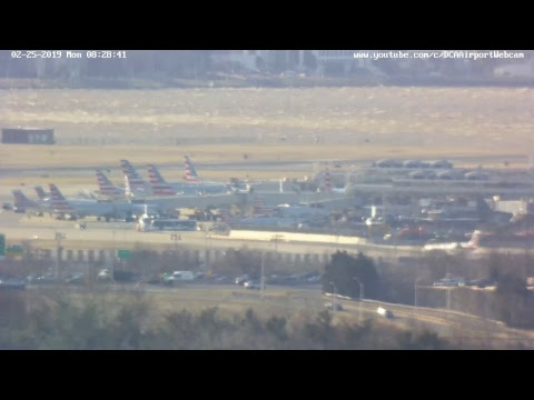 Xxx Mp4 Live Webcam 1 Reagan National Airport Washington D C 3gp Sex