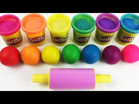 Xxx Mp4 Learn Colors Play Doh Ice Cream Popsicle Peppa Pig Elephant Molds Fun Creative For Kids Rhymes 3gp Sex