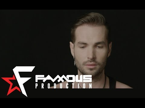 Randi - Dansam [Official Music Video]