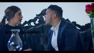 Banda Todo Terreno - Corazón (Musical)