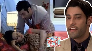 Ashok Confesses Attempting To Rape Ishita | Ye Hai Mohabbatein