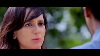 SalmoN TheBrownFish Bangla Natok Funny Video Class Fun Salman Muqtadir