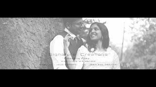 Anto + Teena  /  Wedding Moments /