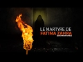 Download Video Download L'ASSASSINAT DE FATIMA ZAHRA (Fille du prophète de Dieu) 3GP MP4 FLV
