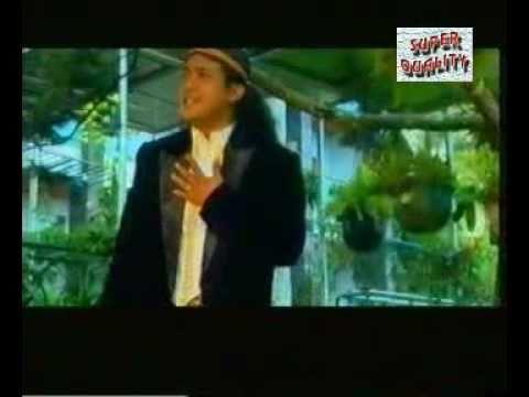 Jambu Alas Campursari Jawa Didi Kempot.flv