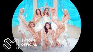 Girls' Generation 소녀시대 'Lion Heart' MV Teaser