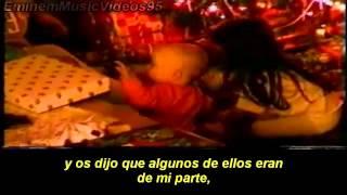 Eminem   Mockingbird Traducida y Subtitulada al Español HD   Official Video360p H 264 AAC