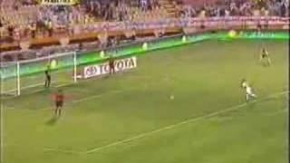 السد والخور في نهائي كأس الأمير 2007