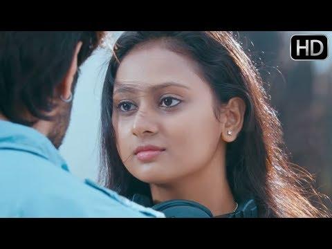 Xxx Mp4 Yash Kannada Actor Movies GajaKesari Action Amulya 3gp Sex