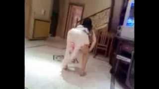 رقص معلايه كويتي بدون ملابس داخلي جسم ناااار