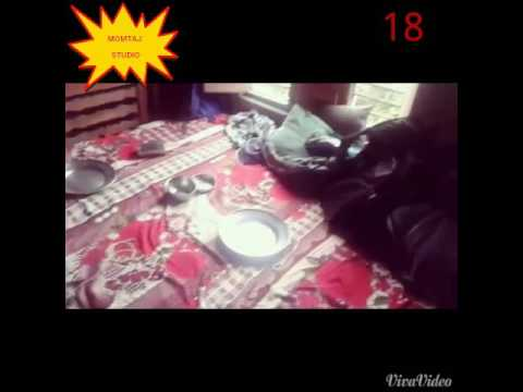 Xxx Mp4 Momtaj Video Xxx Magic Video Reverse Video 3gp Sex