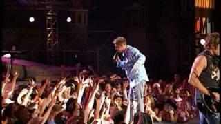 Rascal Flatts Live DVD - part 5