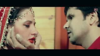 Very Heart Touching Love Song -Tujhme Apni Jaan Basa Dun | Waseem & Krysta #Affection Music Records