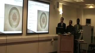 scot presentation by mustafiz