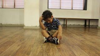 Haanikaarak Bapu - Dangal  Aamir Khan ft.Yug Kumath