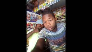 DJ NDUMBO BEAT SINGELI MPYA HATARII SANA