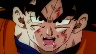 Dragon Ball Z: Movie 6 Ending (Kimi Ga Hirō/You are the Hero) + Movie 7 Preview
