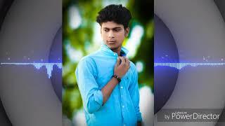 Hindi Old Dj Remix Song Ishq Bhi Kya Cheez Hai Lucky Dj Dance Mix 2018