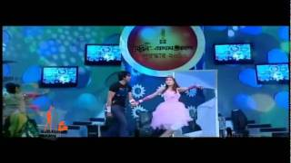 MERIL PROTHOM ALO AWARD   2011 PROJAPOTI SONG { HD QUALITY }