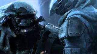 Halo Wars - First Announcement Trailer (2006) - [HD]
