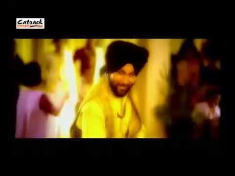 BHABI DEEVA JAGAA | Tenun Nachdi Vekh Ke | Superhit Punjabi Songs | Kulbir