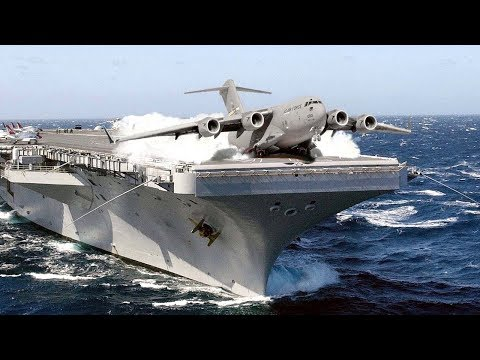 Xxx Mp4 Top 10 Pilot Carrier Takeoffs Amp Landings EVER SEEN 3gp Sex
