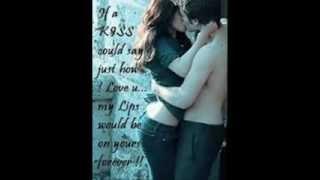 Deewane Ho Ke Hum Milne Lage Sanam - YouTube
