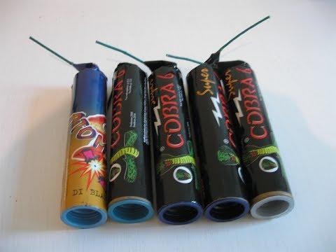Xxx Mp4 Super Cobra 6 2G Original DiBlasio Elio Fireworks 3gp Sex