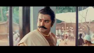 Pazhasi Raja part 10 out of 20.flv