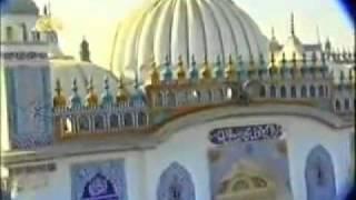 Darya Ki Lehrain (Allah Ho) - PTV Drama