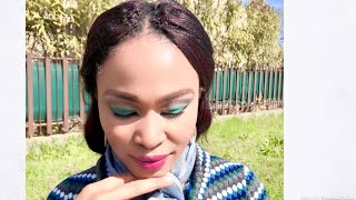 HOW TO USE BLEACHING CREAM! ( What You Need To Know Before Using It)Caro White