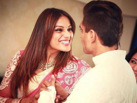 Xxx Mp4 WATCH Bipasha Basu Gets Ready For Her WEDDING SpotboyE 3gp Sex