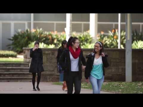 International Students in Australia