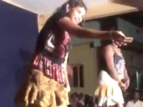 Xxx Mp4 Hot And Spicy Andhrapradesh Recording Dances Part 4 3gp Sex
