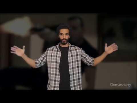 Xxx Mp4 ازاي تقلد أحمد السقا Omar Sharky عمر شرقي 3gp Sex