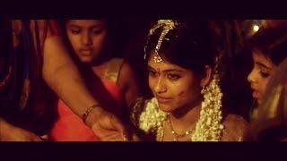 Love you Aruvi | Epic Tribute | Aditi Balan