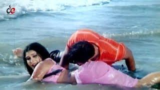 Tumi Prem Dao | Bangla Movie Song | Shimla | Rony | Full HD