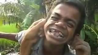এতটা হাসির কৌতুক না দেখলে বুঝানো যাবেনা,পিচ্ছি ভাদাইমার Bhagla comedy Natuk  best comedy