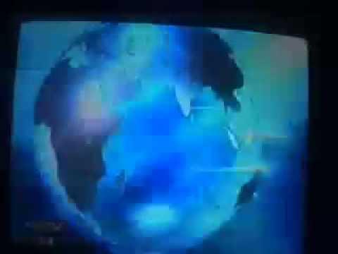 NTV Haber Jeneriği 2004