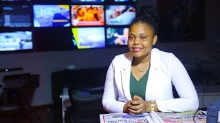 MAGAZETI: Uhai wa Ben Saanane utata, Mwakyembe aweka uawaziri rehani
